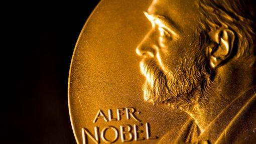 Nobel: Prémios mais cobiçados do mundo começam hoje a ser anunciados