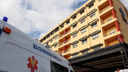 Hospital e cadeias de Leiria partilham informação clínica para facilitar cuidados de saúde