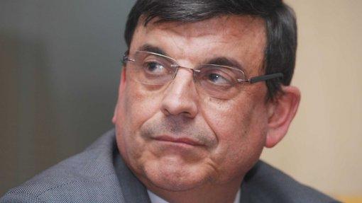 Queixa da ministra da Saúde contra Garcia Pereira transforma-se em caso disciplinar