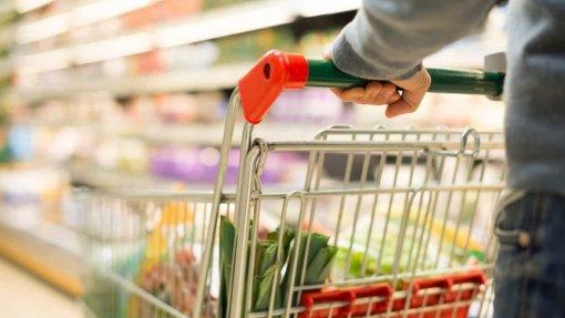 Cadeia de supermercados na Nova Zelândia vai dedicar uma hora a pessoas autistas
