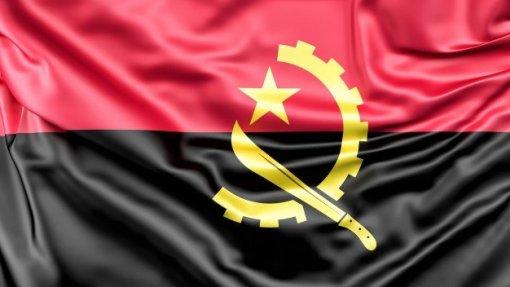 OMS exorta Governo angolano para acelerar estratégia de saúde mental