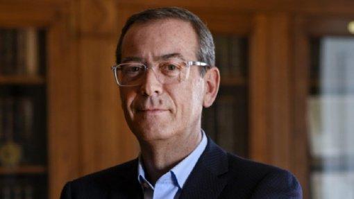 Fecho da urgência pediátrica do Garcia de Orta é falência do Estado