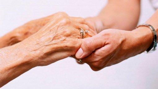 Liga precursora de cuidados de saúde no Porto está aos 95 anos restrita à ação social