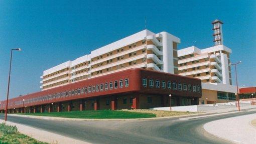 """Seixal apela a """"soluções urgentes"""" para a falta de pediatras no Garcia de Orta"""