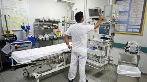 Quatro listas disputam eleições na Ordem dos Enfermeiros, uma vai impugnar