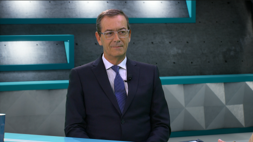 Bastonário dos médicos espera que primeiro-ministro reforce investimento no SNS