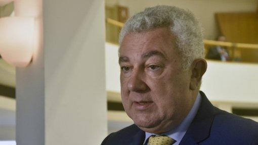 Governo e oposição dos Açores divergem sobre vantagens da criação da Saudaçor