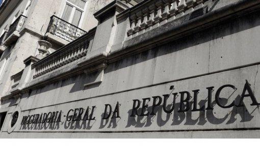 Ministério Público abre inquérito a bebé com malformações graves que nasceu em Setúbal