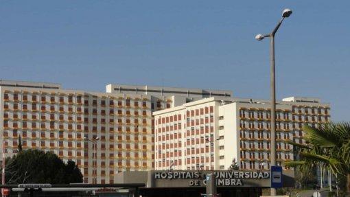 Médica recorre à justiça por alegado assédio moral nos Hospitais de Coimbra