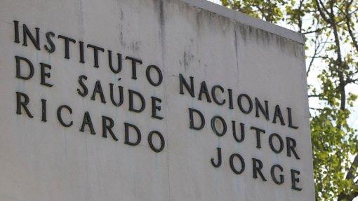 Instituto Nacional de Saúde recorda peste bubónica no Porto com palestra e visitas