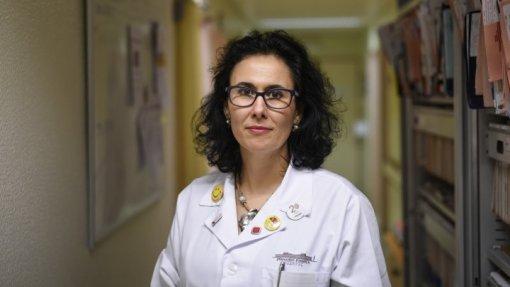 Plataforma portuguesa quer reduzir impacto social da dor crónica
