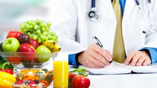 Ano letivo: Escolas públicas têm falta de nutricionistas, alerta Ordem