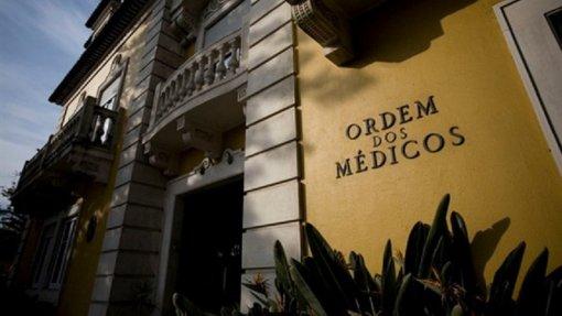 Conselho Disciplinar da Ordem aprecia na terça-feira cinco processos contra médico de Setúbal