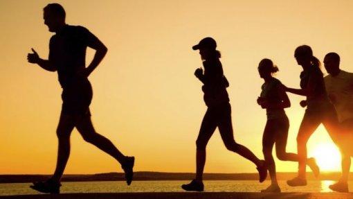 Projeto promove exercício físico junto de pessoas com doenças crónicas e mentais
