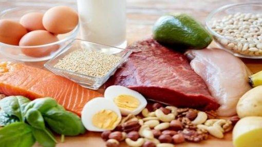 Estudo associa carga ácida das dietas ao aparecimento de asma em crianças obesas