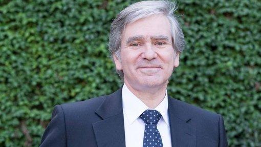 Antigo presidente do regulador da Saúde diz que só com mais meios ERS pode cumprir missão
