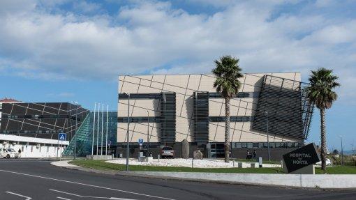 Assinado protocolo para deslocação de médicos de Lisboa aos Açores