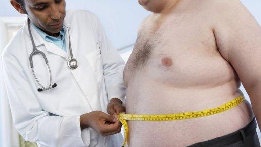 Jovens têm um maior conhecimento sobre a obesidade do que os adultos