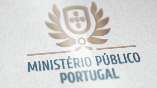 MP abre inquérito ao caso do recém-nascido encontrado em caixote do lixo em Lisboa