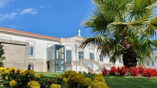 Hospital de Valpaços quer olhar para o setor social e ser complementar ao SNS