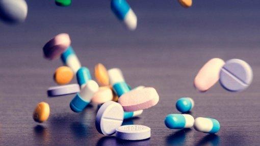 Saúde/OCDE: Consumo de antidepressivos disparou em Portugal entre 2000 e 2017