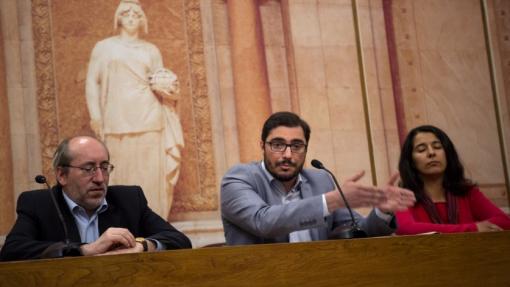 """PCP quer ouvir """"com urgência"""" ministra da Saúde sobre urgência pediátrica do Garcia de Orta"""