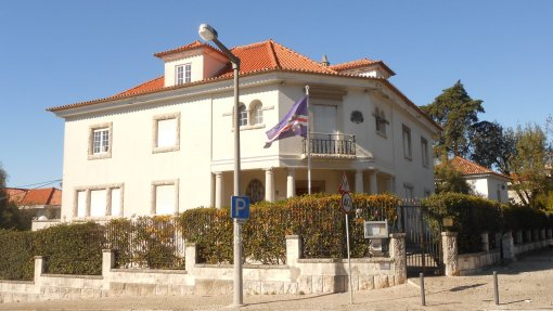 Embaixada de Cabo Verde diz que vai prestar apoio a mãe que abandonou recém-nascido