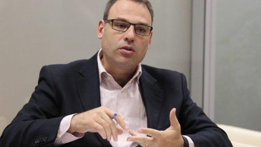 Seixal diz que Ministra da Saúde deve encontrar soluções para Hospital Garcia de Orta