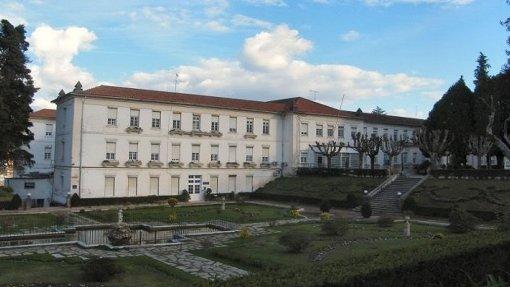 Verdes querem nova maternidade de Coimbra no hospital dos Covões