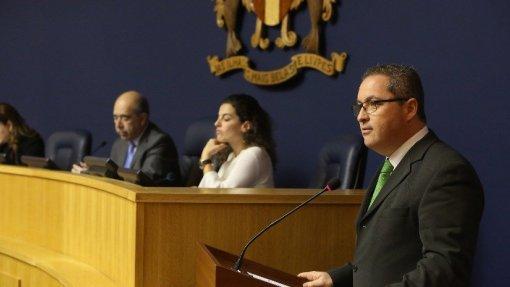"""Projeto do novo hospital da Madeira ainda está envolto em """"neblina"""""""