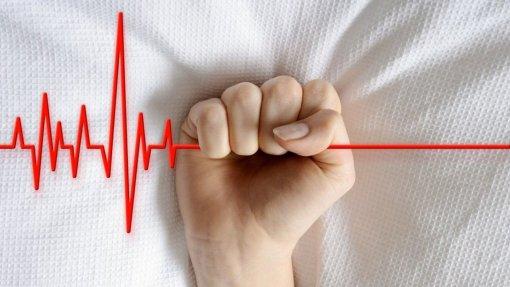 PAN entrega projeto de lei para despenalização da morte medicamente assistida