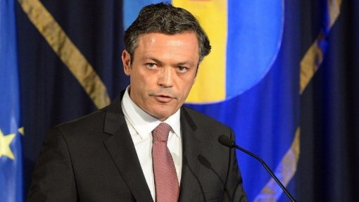 Governo da Madeira injeta 75 ME no Serviço de Saúde Regional