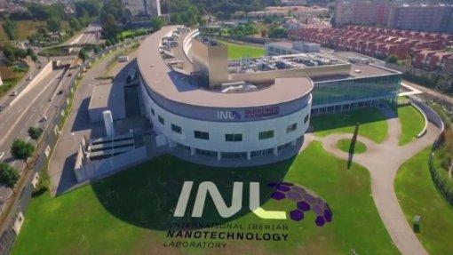'Spin-off' do INL premiada em Londres por criar forma não invasiva de detetar cancro