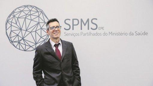 Plano nacional para a telessaúde propõe alargamento de serviços do SNS 24