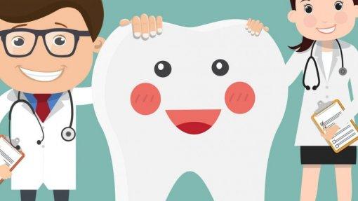 Mais de 30% dos portugueses não vão ao dentista ou só vão em caso de urgência