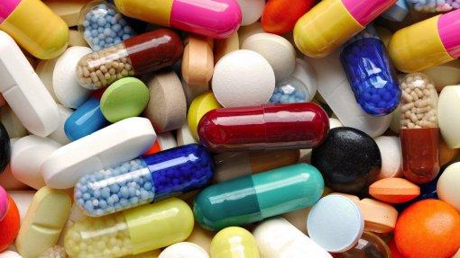OCDE recomenda mudanças nos medicamentos para evitar contaminação de águas