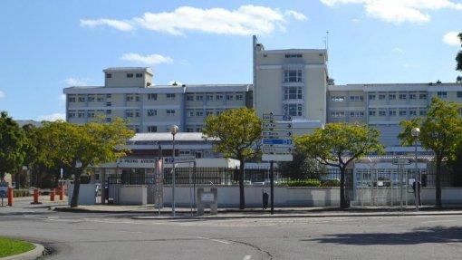 Ratificado protocolo para ampliar o Hospital de Aveiro