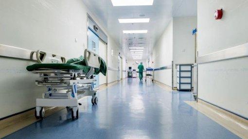 Hospitais impedidos de aumentar número de trabalhadores em 2020 sem visto da tutela