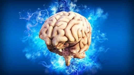 Cientistas concluem que lítio reverte malefícios de radiação no cérebro