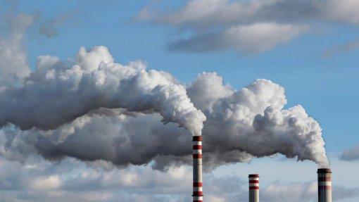 Clima: Saúde das crianças nascidas hoje ameaçada pela crise climática