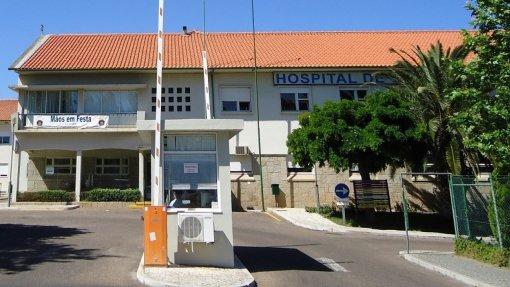 Surto de sarna atinge nove profissionais de saúde no hospital de Elvas