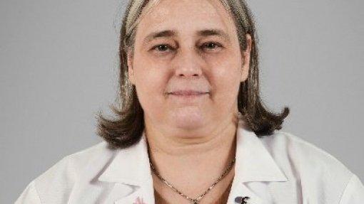 Organização mundial de cancro da mama vai ser presidido por médica portuguesa