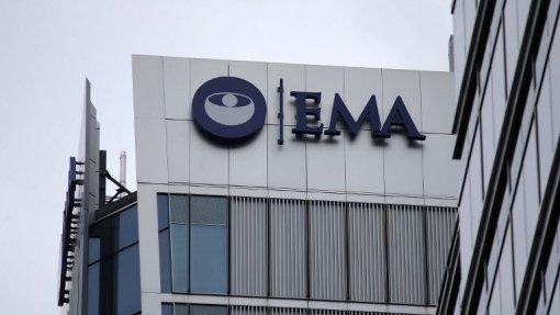 Agência Europeia do Medicamento recebe novo edifício sede em Amsterdão