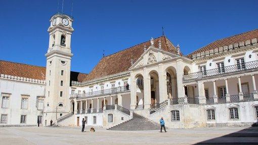 Governo adota instrumento criado em Coimbra para avaliar ganhos em saúde