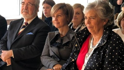 Oeiras e Ministério da Saúde assinam protocolo para recuperação do Hospital de Santa Cruz