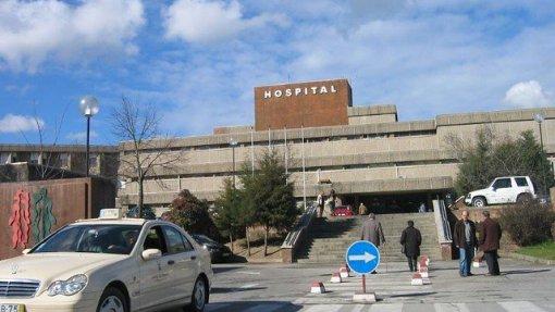 PSD pede esclarecimentos ao Governo sobre pediatria do Hospital de Chaves