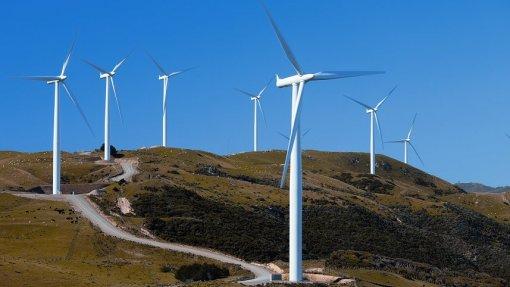 Ruídos não audíveis de turbinas eólicas têm riscos para a saúde