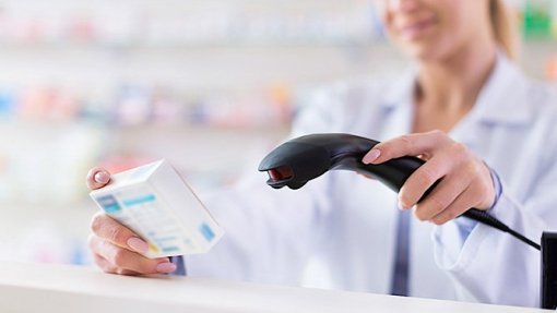 Projeto Farma2Care permite levantar medicamentos hospitalares em farmácias do Norte