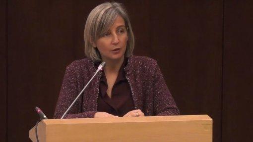 Ministra da Saúde promete conclusões sobre a morte de 17 mulheres até final do ano