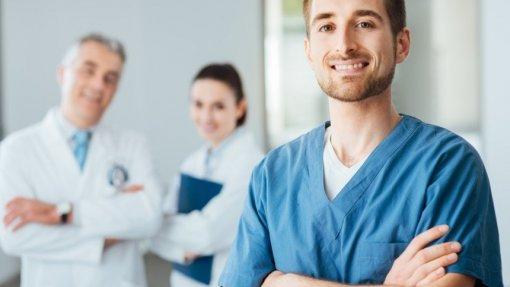 Auditoria aponta falhas ao processo do internato médico e pede melhorias à Ordem